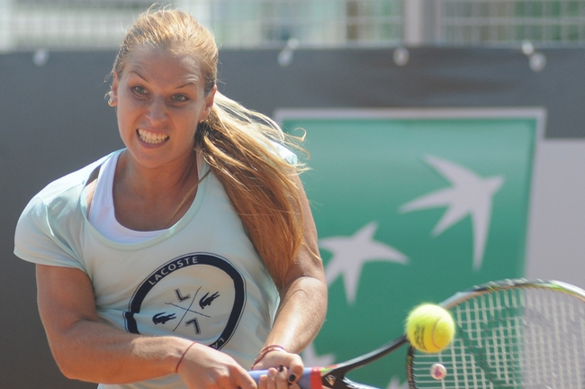 Cibulková udělala zlatou tečku letošní sezóny, vyhrála Turnaj mistryň