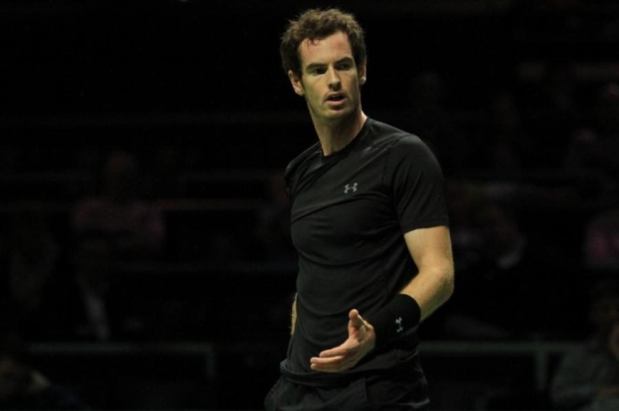 Djokovič se na tenisový trůn nevrátí!