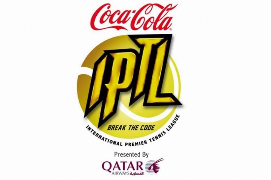IPTL se blíží, kdo dorazí?