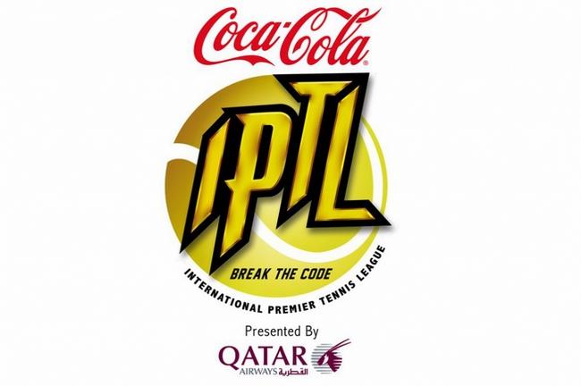 Singapore Slammers slaví další velký úspěch na IPTL