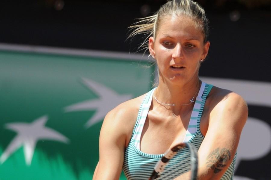 Deset statečných! Kdo má největší šanci uspět na Australian Open?
