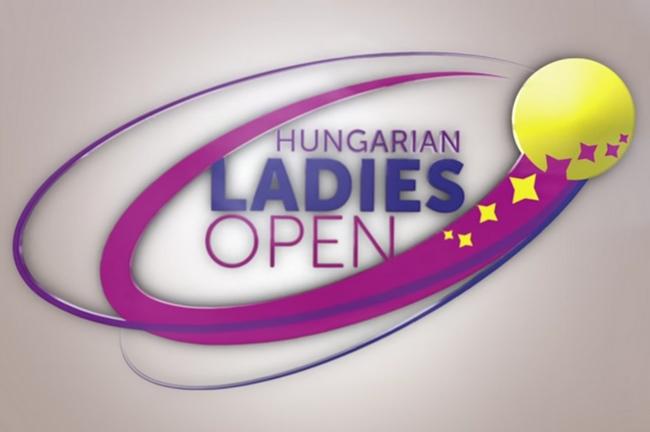 Maďarský Hungarian Ladies Open 2018 odkrývá seznam přihlášených hráček!