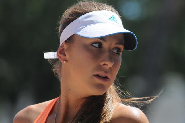 Fed Cup 2018: Švýcarky odhalily nominaci proti českým tenistkám