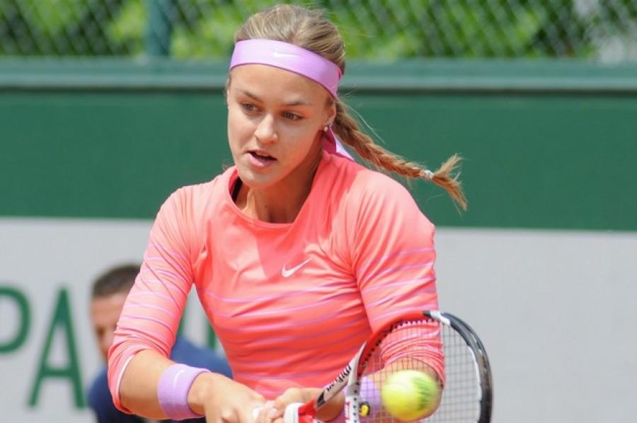 WTA Praha: Divoké karty na J&T Banka Prague Open 2018 rozdány!