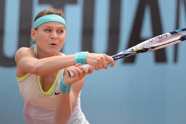 Lucie Šafářová: Po Australian Open 2019 ukončím tenisovou kariéru