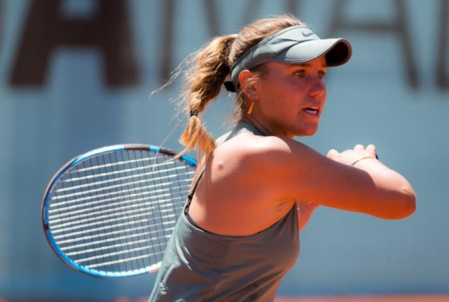 Překvapivá vítězka! Australian Open 2020 ovládla Sofia Keninová