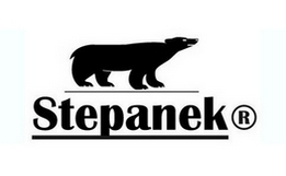 stepaneksport.cz