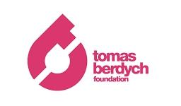 Nadace Tomáše Berdycha